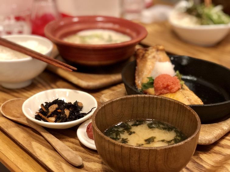 【mozoランチ】家族連れならレストラン「九州弁天屋」がおすすめ