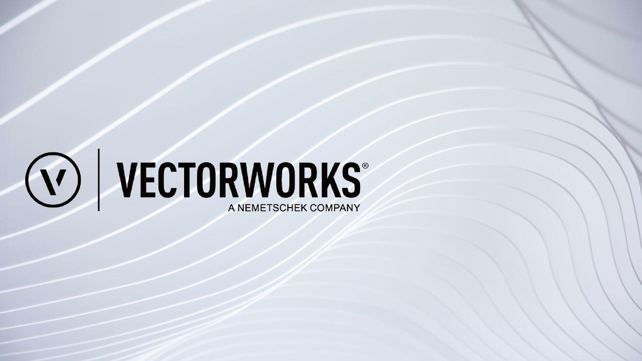 Vectorworksを学生が無料で使える方法は?に答えます。