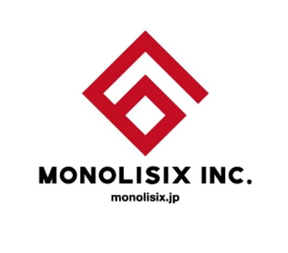 MONOLISIX