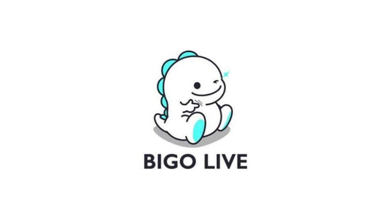 「BIGO LIVE」ってどれくらい稼げる?配信アプリの使い方・報酬を紹介!